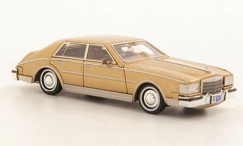 cadillac-seville-mkii-oro-1984-modelo-de-auto-modello-completo-neo-187