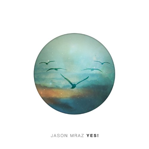 Jason Mraz - 93.3 Kgsr Broadcasts, Volume 22 - Zortam Music