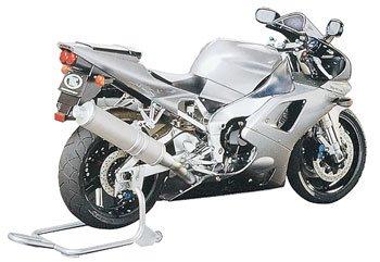 Yamaha YZFR1 Taira Racing Motorcycle 1/12 Tamiya
