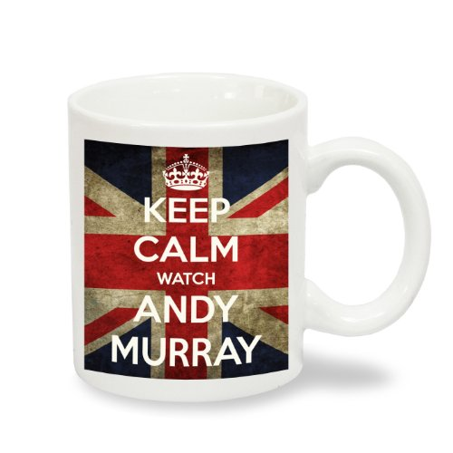brand-new-keep-calm-and-watch-andy-murray-tennis-novelty-coffee-mug-exclusive-to-the-mugsnkisses-col