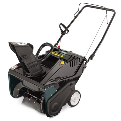 Menards Snow Blowers >> Get Cheap McCulloch 9619200-40 208cc 24-in Two Stage Self ...