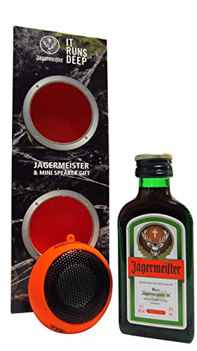 whisky-liqueurs-jagermeister-miniature-speaker-gift-set-hard-to-find-whisky-edition-whisky