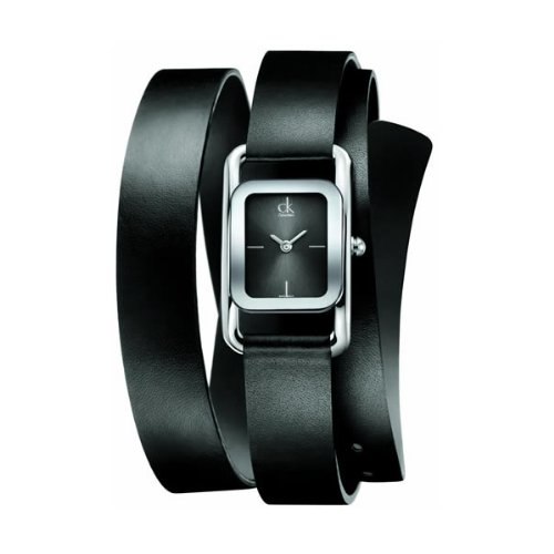 Calvin Klein Ladies Watch Modern K1I23502