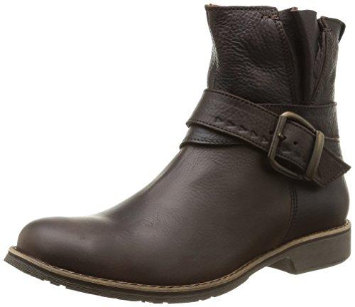 tbs-marlie-womens-ankle-boots-brown-7729-ebene-marine-6-uk-39-eu