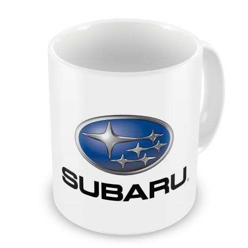 subaru-car-manufacturer-coffee-tea-mug