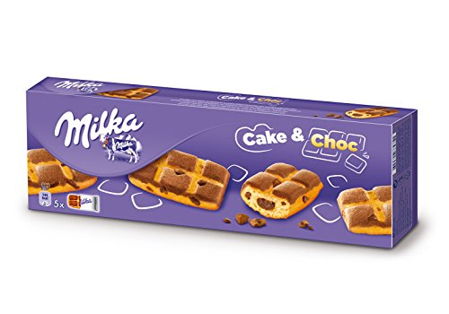 milka-merendina-cakecioccolato-175-gr