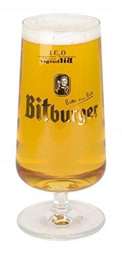bitburger-german-beer-pokal-glasses-03l-1014-us-oz-set-of-2