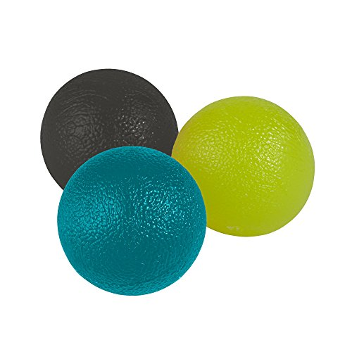 gaiam-handtherapie-restore-hand-therapy-kit-58276