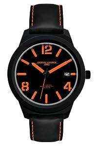 Jorg Gray JG1950-14 Men's Watch