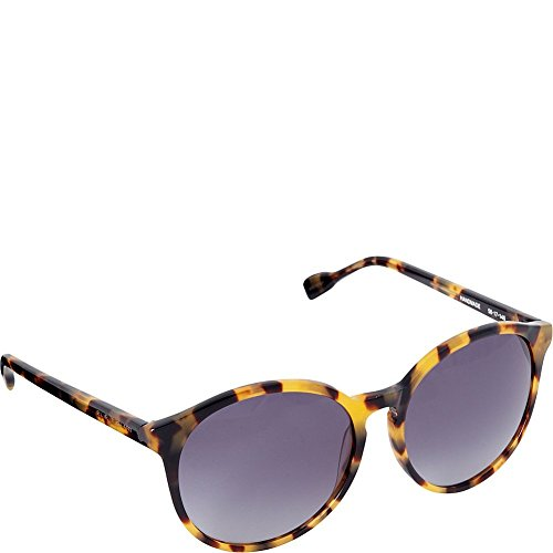 elie-tahari-womens-el227-tyt-round-sunglasses-tokyo-tortoise-68-mm