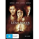 The Lena Baker Story ( Hope & Redemption: The Lena Baker Story )by Peter Coyote