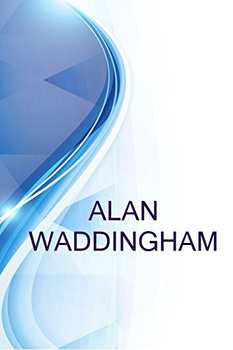 alan-waddingham-consultant-engineering-at-firstenergy