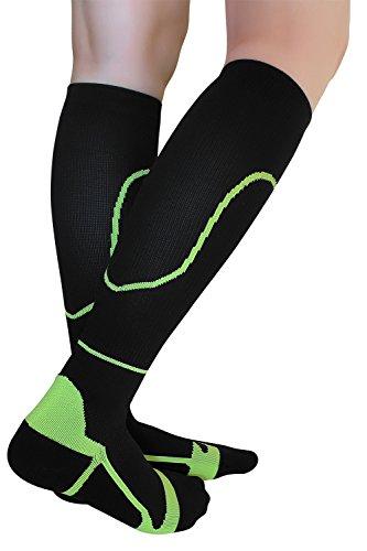 fitrunn: Shop for Exercise Running