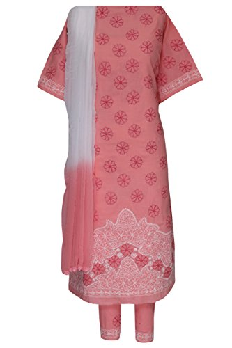 ADA-Hand-Embroidered-Chikankari-Fine-Cotton-Ethnic-Dress-Material-for-Salwar-Suit-A110431