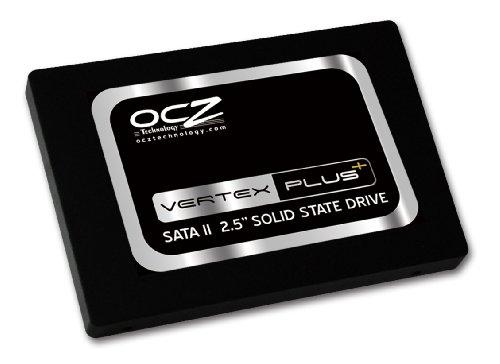 OCZ 240GB