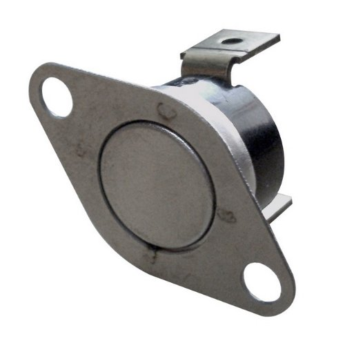 Farberware P04-378 aux thermostat for coffemaker urn. (Farberware Replacement Thermostat compare prices)