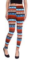Women's Winter Warm Tights Leggings,…