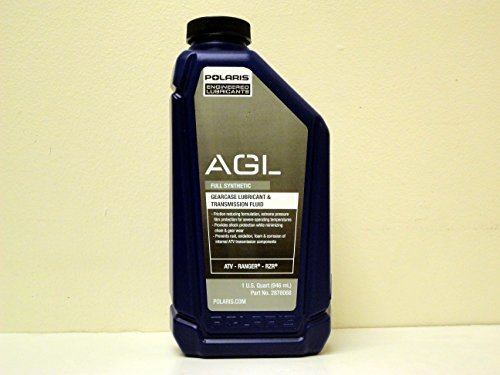 polaris-agl-synthetic-gearcase-lubricant-and-transmission-fluid-32-oz2878068