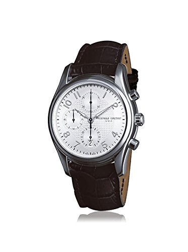 frederique-constante-automatico-piel-fc-392rm6b6-43-mm-stainless-steel-case-black-novilla-antirrefle