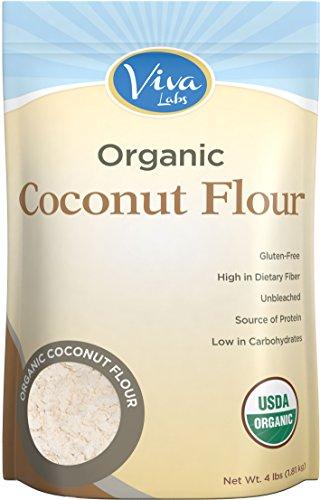 Viva-Labs-Organic-Coconut-Flour