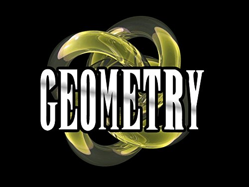Geometry - Season 1