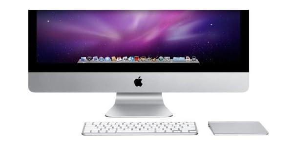 Apple Magic Trackpad MC380J/A