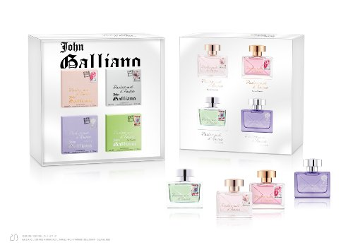 john-galliano-parlez-moi-damour-410ml-mini-set
