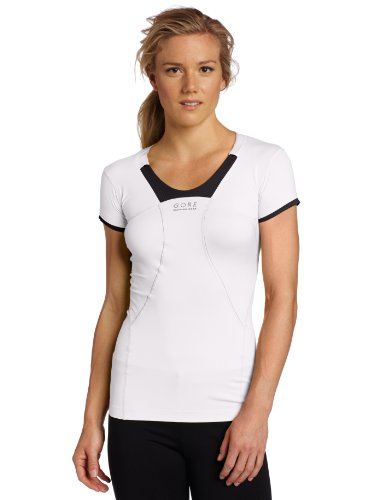 Buy Low Price Gore Women's Air 2.0 Lady Shirt (SAIRTO-P)