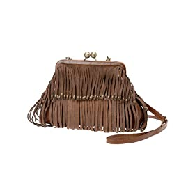 DOBISON Shoulder Bag at ALDO Shoes.