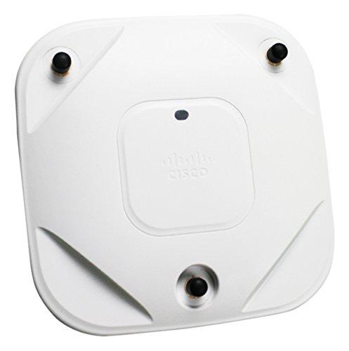 cisco-air-sap1602i-b-k9-1600-series-ap-80211agn-stdln-networking-device