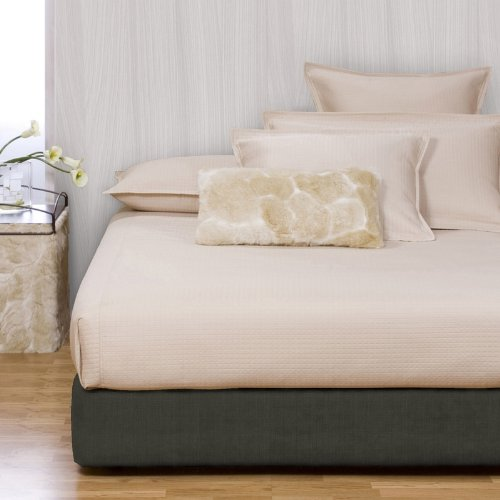 Twin Sleeper Chair Bed 2132 front