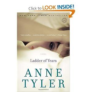 A Novel - Anne Tyler