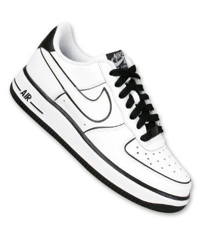 Air FCarterer 1 Nike 314192 Grade Roseann School 5 Force 123 8PXOkn0w