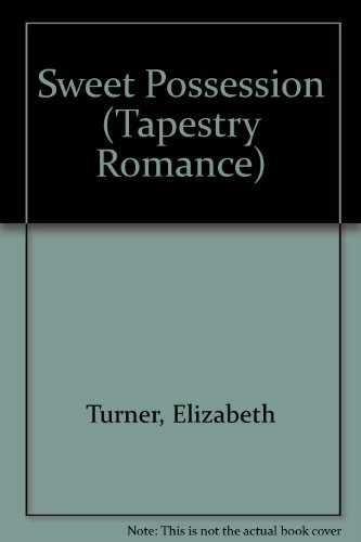 sweet-possession-tapestry-romance-by-oust-1986-06-01