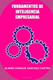 img - for Fundamentos de Inteligencia Empresarial (Spanish Edition) book / textbook / text book