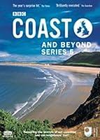 Coast - Series 5