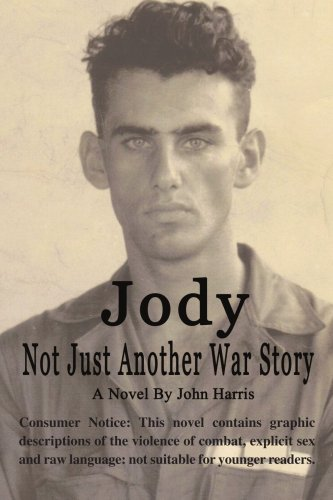 Jody: Not Just Another War Story