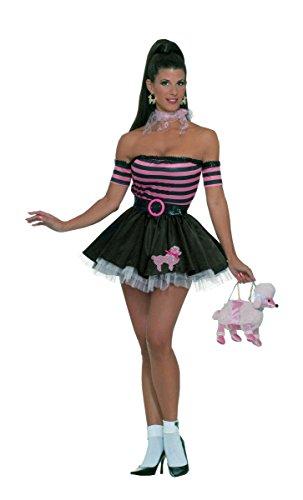 Forum (Diner Waitress Halloween Costume)