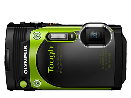 olympus-tg-870-digitalkamera-16-megapixel-bsi-cmos-sensor-76-cm-3-zoll-tft-lcd-display-21-mm-weitwin