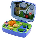 Ben and Holly's Little Kingdom Duck Pond Pocket Playset