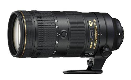 Nikon-AF-S-NIKKOR-70-200mm-f28E-FL-ED-VR