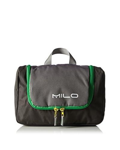 Milo Neceser Base