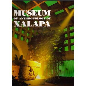 Museum of Anthropology of Xalapa (Veracruz en la cultura)