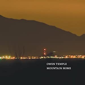 Owen Temple  – Mountain Home