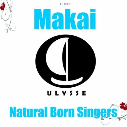 Natural Born Sinners (Original Mix) [Explicit]
