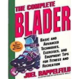 img - for The Complete Blader book / textbook / text book