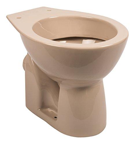 stand wc beige preisvergleich heizung sanit r g nstig kaufen bei. Black Bedroom Furniture Sets. Home Design Ideas