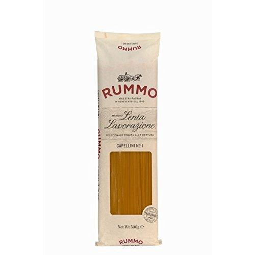 rummo-capellini-lenta-lavorazi-le-paquet-de-500g-pour-la-quantite-plus-que-1-nous-vous-remboursons-l