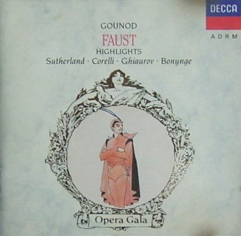 gounod-faust-corelli