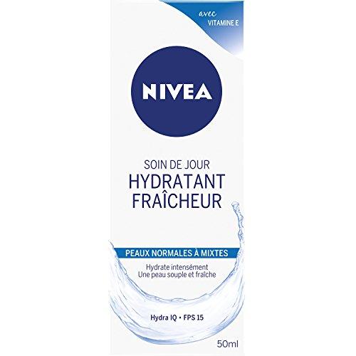 nivea-soin-de-jour-hydratant-fraicheur-peaux-normales-a-mixtes-50-ml
